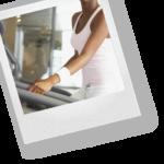 Качаем попу в зале — специальные упражнения и тренажеры