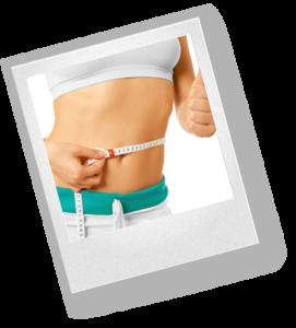 Сбросить вес после родов быстро