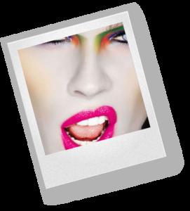 Как красиво делать макияж с минимальными затратами?