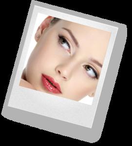 Несколько простых правил домашнего макияжа универсального характера