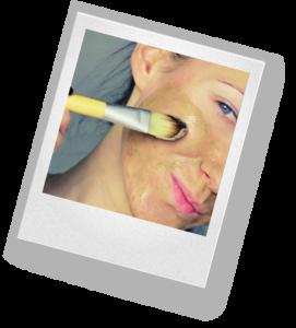 Какой эффект от омолаживающей маски можно получить?