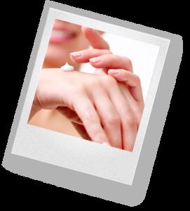 Уход за кожей лица в 40 лет — использование масок и прочей косметики