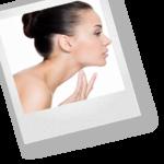 Правильный уход за кожей лица после 35 — общие рекомендации