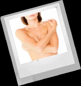 народные средства для увеличения груди