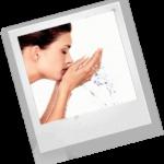 Какой уход за лицом 30 лет рекомендуют лучшие косметологи и дерматологи