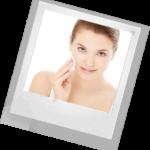 Если у вас проблемная кожа в 30 лет, есть способы это исправить