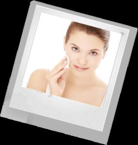 лечение проблемной кожи в 30 лет