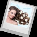 Как восстановить волосы после родов эффективнее и безопаснее всего