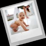 Восстановление фигуры после родов — практические советы и рекомендации