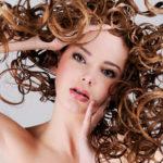 Каким должен быть уход за волосами после хим завивки?