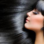 Ламинирование волос уход и поддержка в аккуратном состоянии