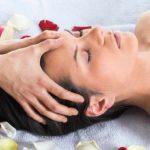 SPA уход за волосами — процедуры в домашних условиях