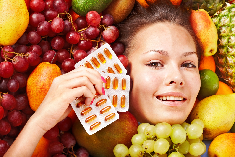 опять таки какие принимать витамины мужчинам после 56 лет Серпухова имели