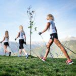 Прогулки польза для здоровья